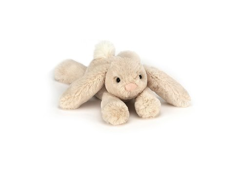 JellyCat JELLYCAT - Smudge Rabbit Small