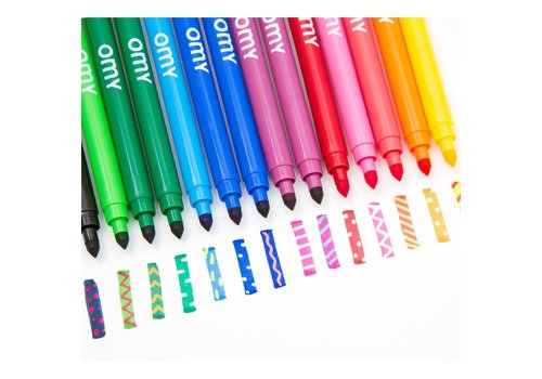 Omy OMY - Magical Pencils