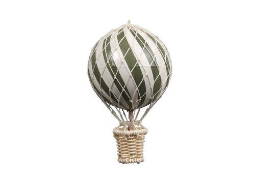 Filibabba FILIBABBA - Luchtballon - Olive Green