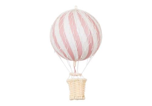 Filibabba FILIBABBA - Luchtballon - Pink