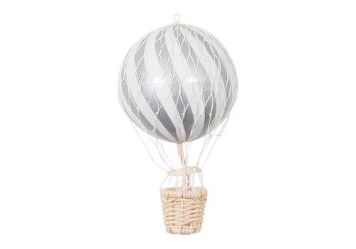 Filibabba FILIBABBA - Luchtballon - Silver