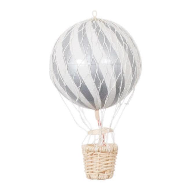 FILIBABBA - Luchtballon - Silver