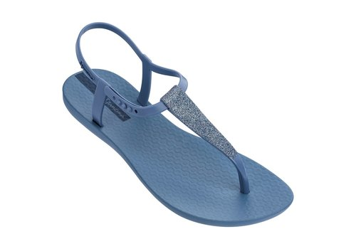 Ipanema IPANEMA - Slipper - Class Pop Sandal Blue