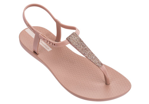 Ipanema IPANEMA - Slipper - Class Pop Sandal Pink