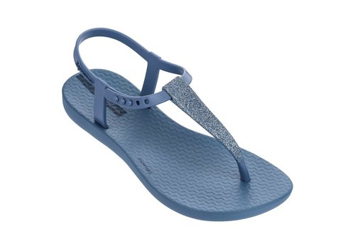 Ipanema IPANEMA - Slipper kids - Charm Sandal Blue