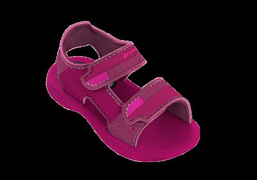 Rider RIDER - Baby - Basic Sandal Pink