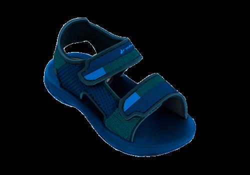 Rider RIDER - Baby - Basic Sandal Blue