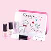 Rosajou ROSAJOU - Metalen box - Cat - Gift by 5 product