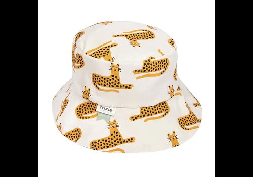 Trixie Baby TRIXIE - Zomerhoedje - Cheetah