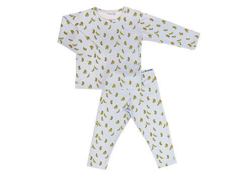 Trixie TRIXIE - Pyjama - Bananas