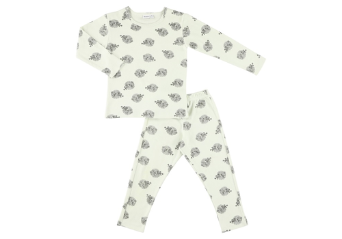 Trixie Baby TRIXIE - Pyjama - Blowfish