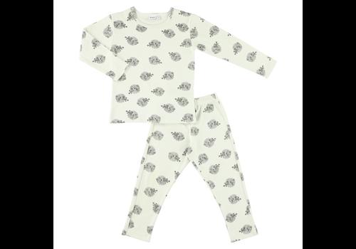 Trixie TRIXIE - Pyjama - Blowfish