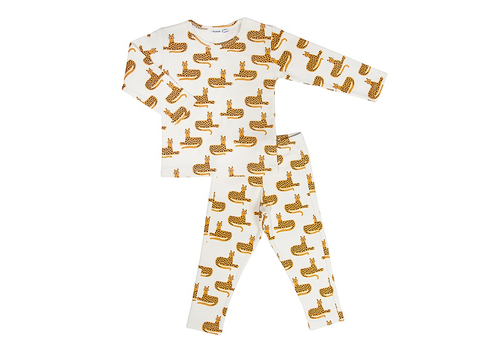 Trixie TRIXIE - Pyjama - Cheetah