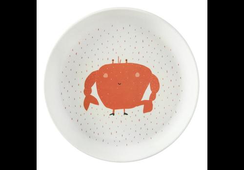 Trixie TRIXIE - Bord - Mrs. Crab