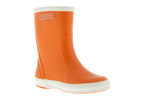 BERGSTEIN - Orange