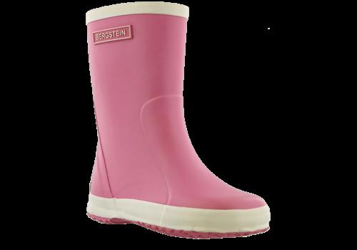 BERGSTEIN - Pink
