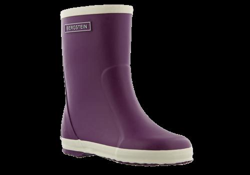 BERGSTEIN - Purple