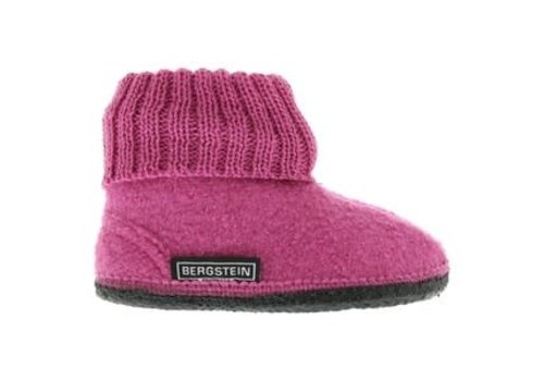 Bergstein BERGSTEIN Cozy - Pink