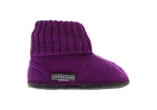 BERGSTEIN Cozy - Purple