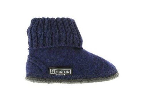 Bergstein BERGSTEIN Cozy - Dark Blue