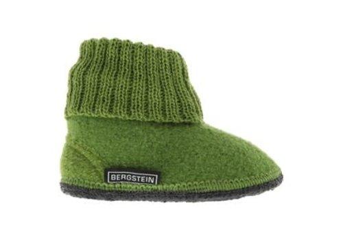 Bergstein BERGSTEIN Cozy - Green