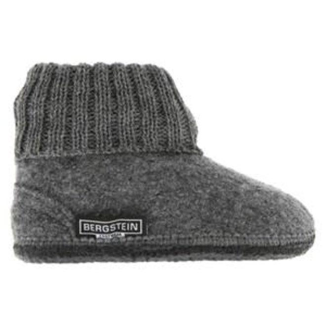 BERGSTEIN Cozy - Grey
