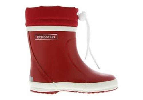 Bergstein BERGSTEIN Winterboot - Red