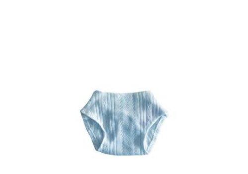 Minikane MINIKANE - Onderbroek - Blanc