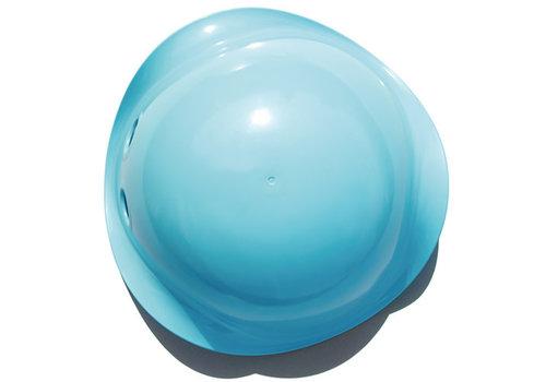 Moluk MOLUK - BILIBO - Licht Blauw