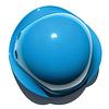 Moluk MOLUK - BILIBO - Kobalt Blauw