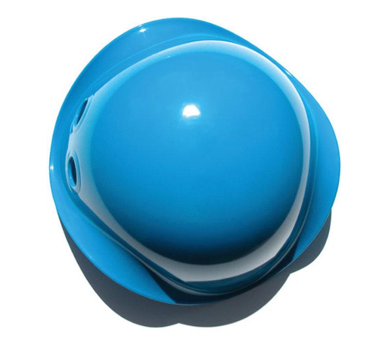 MOLUK - BILIBO - Kobalt Blauw