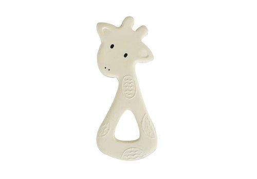 Tikiri TIKIRI - Bijting - Giraf