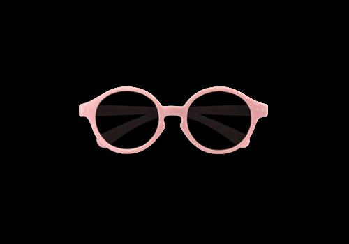 Izipizi IZIPIZI - Sun Baby 0/12m - Pastel Pink