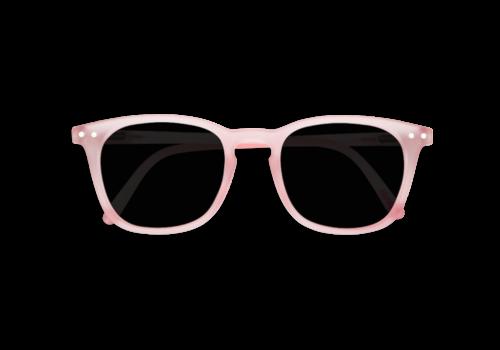 Izipizi IZIPIZI - Junior Model E - Pink Halo