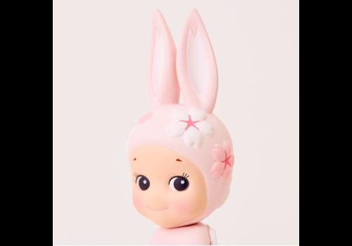 SONNY ANGELS - Sakura ( Cherry Blossem)