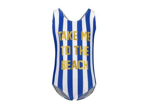 SHIWI - Badpak - Beach Bounty Blue