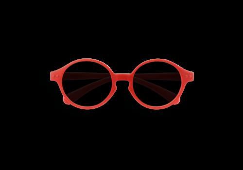 Izipizi IZIPIZI - Sun Kids 12/36m - Red