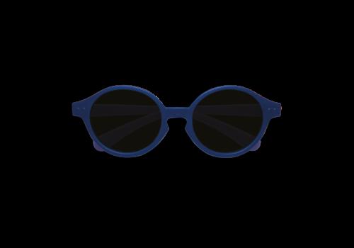 Izipizi IZIPIZI - Sun Kids 12/36m - Denim Blue