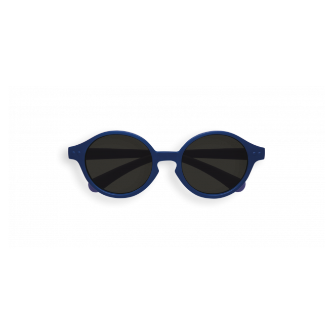IZIPIZI - Sun Kids 12/36m - Denim Blue