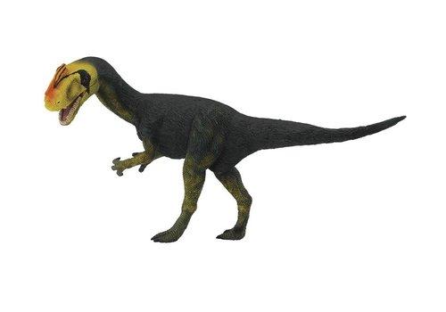 CollectA COLLECTA - Prehistorie - Proceratosaurus