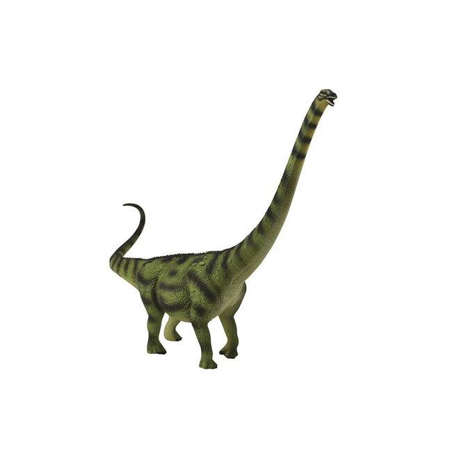 COLLECTA - Dinosaurus - Daxiatitan (XL)