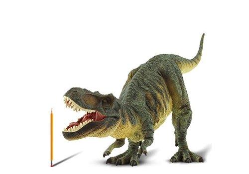 CollectA COLLECTA - Prehistorie - Super T-Rex 1:15