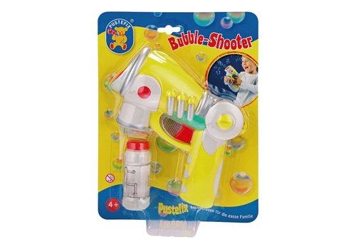 Pustifix PUSTIFIX - Bubble - Shooter