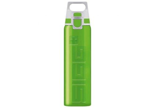 SIGG SIGG - Drinkfles - Viva Groen