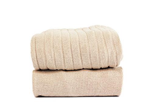 CONDOR CONDOR - Sweater (304)