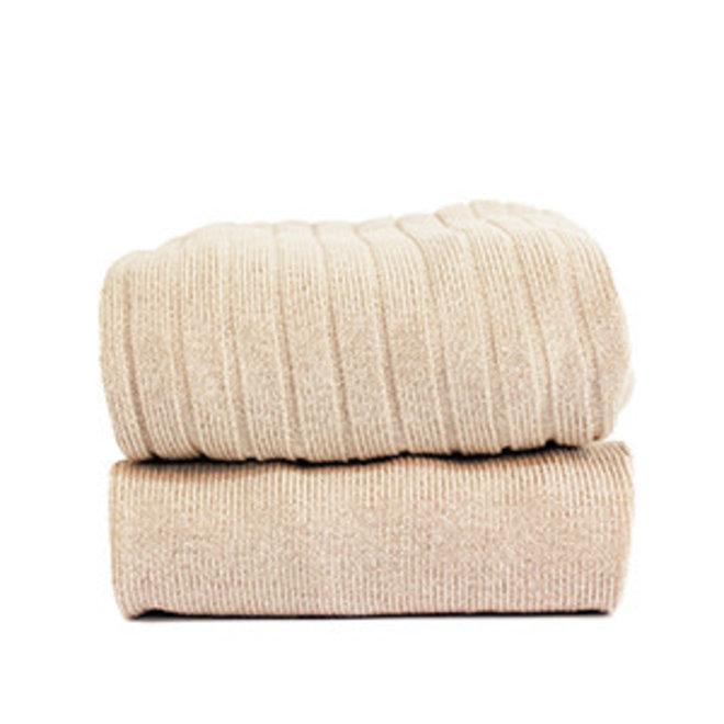 CONDOR - Sweater - Linen (304)