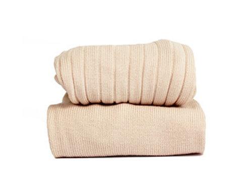 CONDOR CONDOR - Sweater (674)