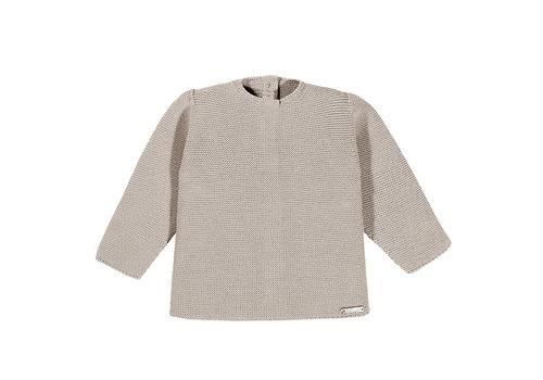 CONDOR CONDOR - Sweater (334)