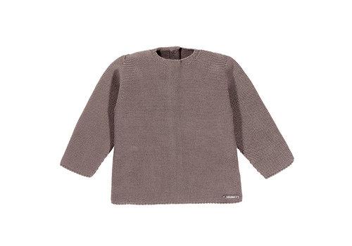 CONDOR CONDOR - Sweater (314)