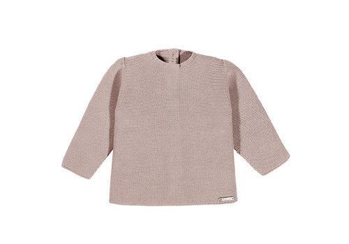 CONDOR CONDOR - Sweater (544)